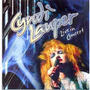Cd Cyndi Lauper - Live In Concert - Lacrado R$ 24,90 + Frete