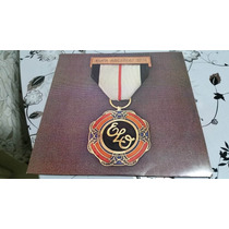 Lp Electric Light Orchestra - Elo