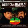 Cd Duduca & Dalvan - Coração De Mulher - 2011 Lacrado