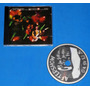 G3 Live In Concert - Cd - Brasil - 1997 Joe Satriani Steve