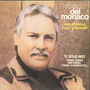 Cd Mario Del Monaco - O Sole Mio -cd-19