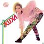 Xuxa - Xou Da Xuxa Volume 01 1986 (cd Original E Lacrado)