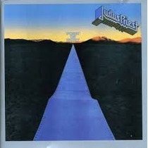 Judas Priest Point Of Entry Remaster+bonus Tracks Lacrado Us