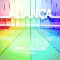 André Valadão - Aliança (ao Vivo)