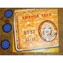 Compacto Imp Amanda Lear - No Credit Card (85) 45rpm