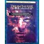 Dvd Dream Theater Scenes From Ny Importado Frete Grátis