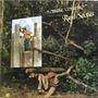 Cd Raul Seixas - Mata Virgem (91598)