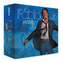 Box 3 Cds Fábio Jr. Popstar (2015)- Novo Lacrado Original
