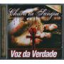 Playback Voz Da Verdade - Chuva De Sangue [original]