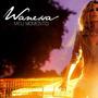 Cd Wanessa Camargo - Meu Momento / Digipack (965813)