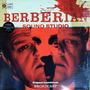 Lp Ingles - Broadcast - Berberian Sound Studio -novo,lacrado