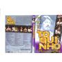 Dvd Toquinho - Musicalmente, Ano 1983 - Original