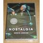 Annie Lennox An Evening Of Nostalgia Dvd Novo E Lacrado