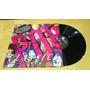 Pop Classics Lou Reed Kinks Sweet Bb King Disco Vinil Lp
