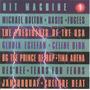 Cd - Hit Machine 1 - Bg The Prince Of Rap/ Fugees - Lacrado
