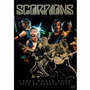 Scorpions - Crazy World Tour - Live In Berlin 1991 - Loja