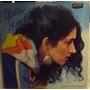 Lp / Vinil Mpb: Olivia Hime - Segredo Do Meu Coração - 1982