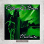 Children Of The Bodom Hatebreeder Deluxe (cd Novo E Lacrado)