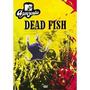 Dvd Dead Fish Mtv Lacrado