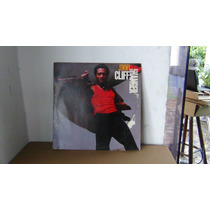 Jimmy Cliff - Hanger Vinil Lp