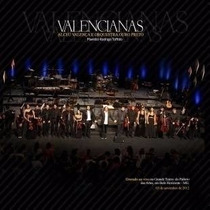 Valencianas - Alceu Valença E Orquestra (cd Novo E Lacrado)
