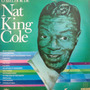 Lp Nat King Cole O Melhor De Nat King Cole Vinil Raro