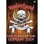 Motorhead Dvd March Or Die - Live At Rock Am Ring Germany
