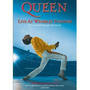 Queen-live At Wembley Dvd Import