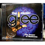 Cd Glee The Music - The Power Of Madonna