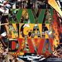 Cd Gilberto Gil - Kaya N