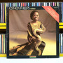 Esther Phillips / Beck - What A Diffrence Day - Disco Vinil