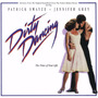 Dirty Dancing - Trilha Sonora Do Filme Cd