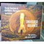 Cd Duplo Universo Baianes / Os Versos São Para Frete Gratis
