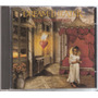 Cd Dream Theater - Images And Words ( Nacional ) 1992
