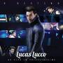 Lucas Lucco - O Destino - Ao Vivo Em Patrocínio/mg - Cd