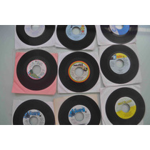 Coleção Com 47, Reggae, Compacto, Vinil