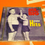 Cd Mr. Big - Greatest Hits