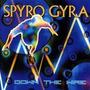 Spyro Gyra - Down The Wire (importado) - Novo E Lacrado