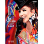 Ivete Sangalo - No Madison Square Garden - Dvd + Cd