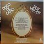Billy Vaughn - Disco De Ouro - Volume 3 - 1977 (lp Zerado)