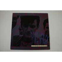 Finis Africae - Vinil Disco Lp Armadilha 1987