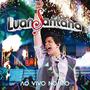 Cd Luan Santana - Ao Vivo No Rio (974887)