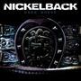 Cd Nickelback Dark Horse Novo Lacrado