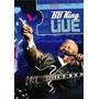 B.b.king Live Blu-ray Apenas 49,99 Original Lacrado