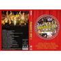 Dvd Festchê Il, Dvd 1, Musica Gaucha, Lacrado, Original Novo