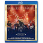 Show Banda Collective Soul : Home Blu Ray Exclusivo Raro