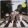 The Beatles Abbey Road Limited Edition In Colored Vinyl