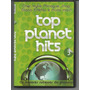 Dvd Videoclips - Top Planet Hits Volume 3 Anos 70 80 90.