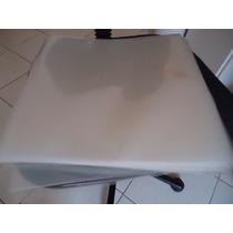 250 Plasticos Externos Para Discos De Vinil 32x32 Grosso-