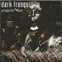 Dark Tranquillity - Projector Live (importado / Bootleg)